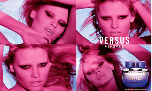 Versus Versace Fragrance for Women