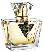 Guess Seduction Perfume