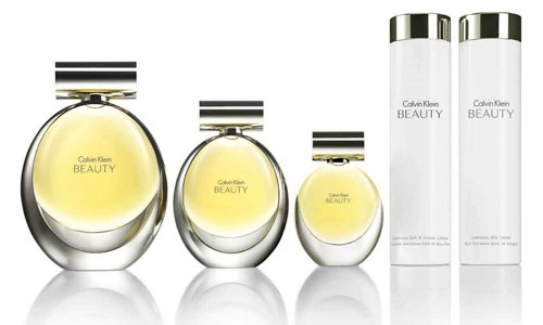 Beauty Calvin Klein Fragrance Collection