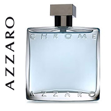 Azzaro Fragrances for Men