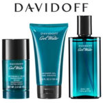 Celebrate Dad with Fragrance