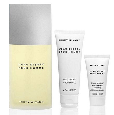 Issey Miyake Fragrances for Men