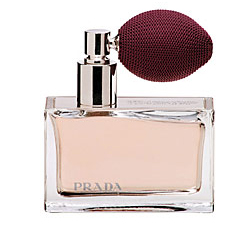 Prada Eau de Parfum Spray
