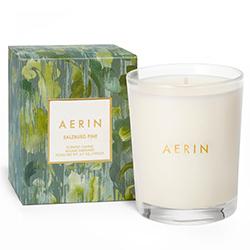 Aerin Salzburg Pine Candle
