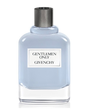 Givenchy Fragrances for Men