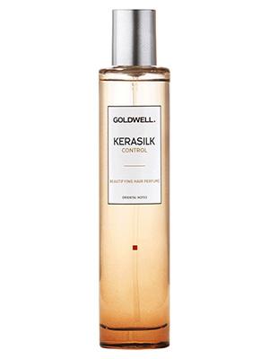 Goldwell Hair Perfume